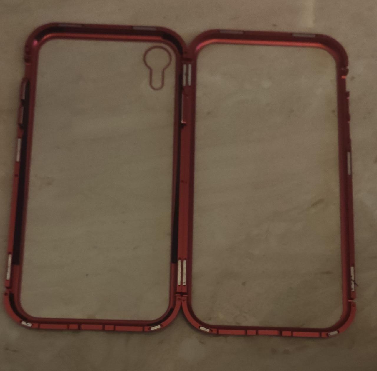 جراب iphone XR