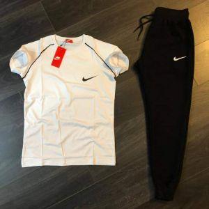 اشيك ترينج 💥💯 Nike