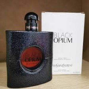 Black Opium by YSL